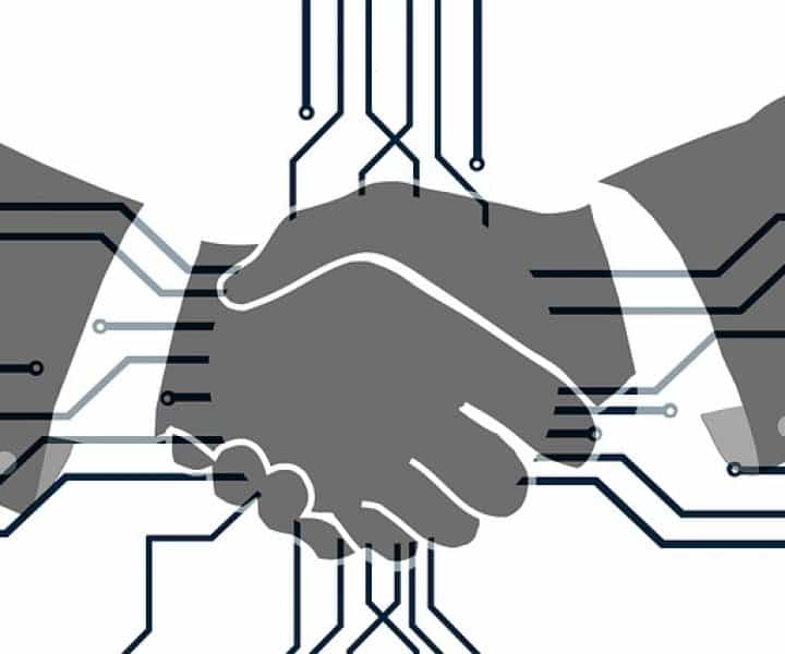 MSSF 15 Przychody z umów z klientami